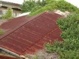 家に関わることならおまかせ!【屋根修理 / カバー工法】