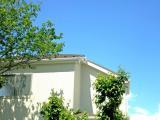 家に関わることならおまかせ!【屋上・ベランダ防水工事 / 屋上・屋根】