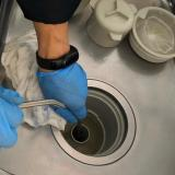 排水管セットプラン 戸建て限定