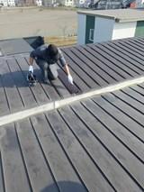 屋根塗装 補修工事【見積無料】