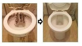 毎日使って汚れるトイレ…、日々の掃除以上のクオリティをお届けします!
