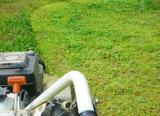 あなたのお家のお困りごと解決◆ハウスクリーニングからお庭の手入れまで◆下関◆