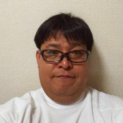 店長:石川 博之