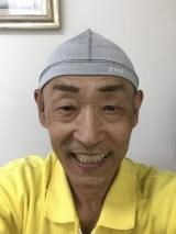 店長:原田 博文