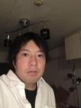 店長:松本 健太郎