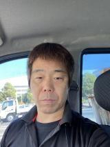 店長:山本 義朗