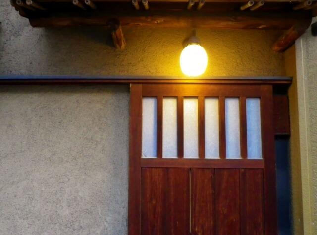 ドアの種類はどんなものがある?屋外と室内のドアの種類と選び方