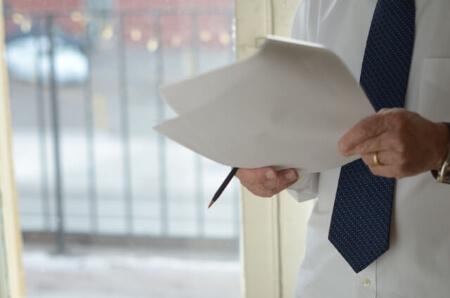 【賃貸の原状回復】賃貸住宅のオーナーが負担するものは?
