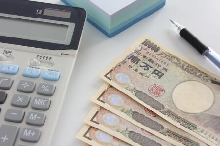 【賃貸の原状回復】原状回復工事の費用相場はどれくらい?