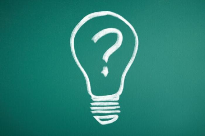 ルーメン(ml)って何?ルーメンとワットの違いや推奨値を解説【明るさにまつわる基礎知識】