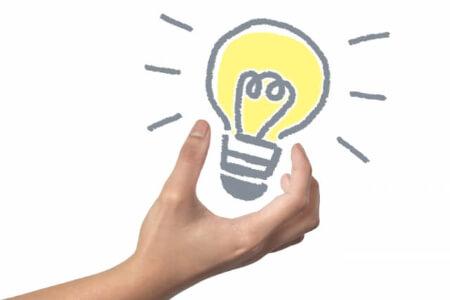 【ダウンライトをLED化】ランプを選ぶときの3つのポイント