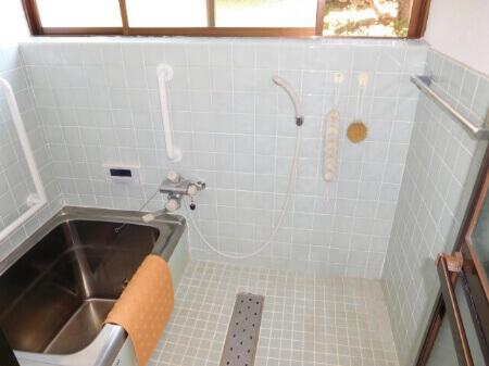 【お風呂のリフォーム】お風呂リフォームを決めるタイミング