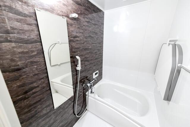 お風呂リフォームの費用が知りたい!お風呂リフォームの工事パターン別参考価格