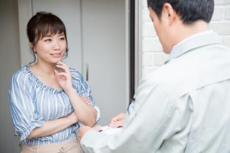 電動バリカンを使って生垣を刈り込む方法を知ろう!