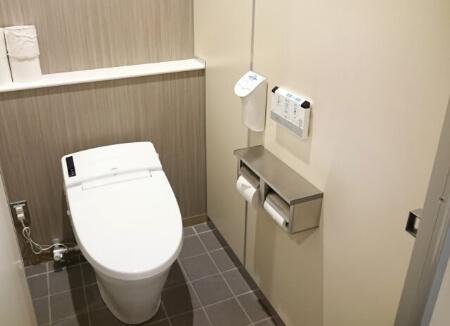 【トイレのリフォーム】トイレの種類について知っておこう!