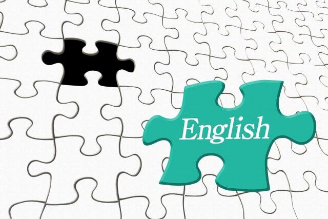 出張通訳の料金1:通訳者の経験値によって異なる