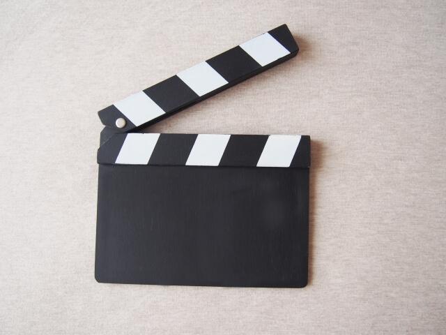 【映像の基本】チームで映像を撮影して投稿する流れを知ろう!