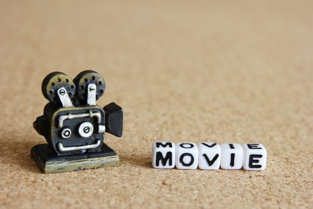 【映像の基本】見られる動画作りに役立つ「映像の基本構図」「撮り方」