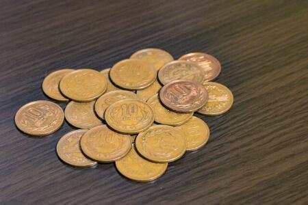 庭に「ヤブ蚊」を寄せ付けないために予防対策を知ろう!