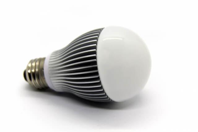 蛍光灯をLEDにする時のランプの選び方