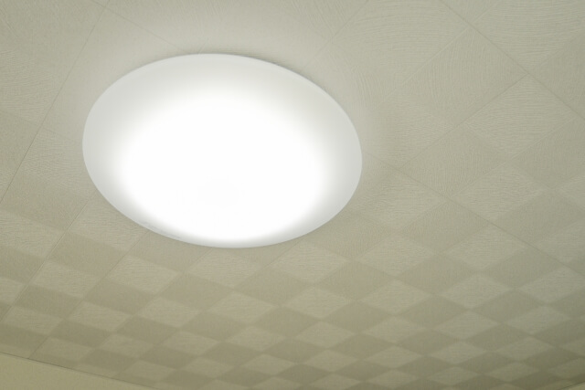 蛍光灯をLEDにするには工事が必要!?蛍光灯をLED化する時に必要な知識