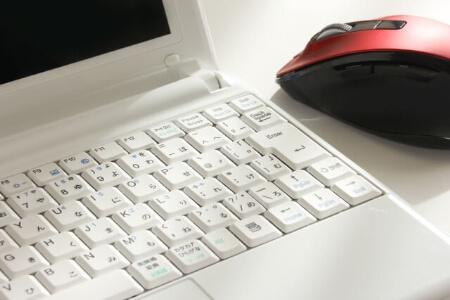 【マウスが動かない】マウスパッドを利用して対処する方法