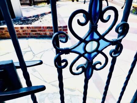 【門扉の種類】門扉は大きく分けて3つに分かれる!
