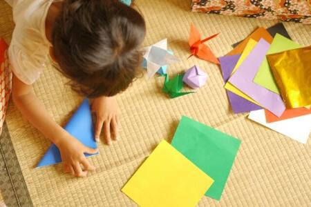 畳と絨毯(カーペット)のことを知る前に畳の3つの効果を知ろう!