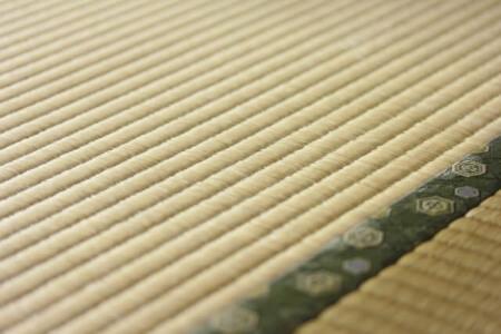畳に絨毯(カーペット)を敷きたいなら畳用絨毯を選ぼう!