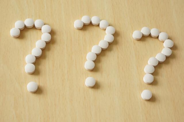 【マッサージで頭痛を改善】頭が痛くなる原因と頭痛の種類