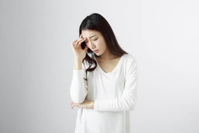 【マッサージで頭痛を改善】緊張性頭痛に効果的な方法