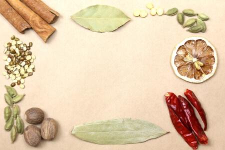 月桂樹(ローリエ)の栽培方法について知っておこう!