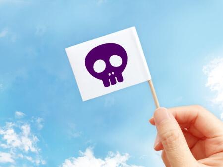 夾竹桃(キョウチクトウ)の毒に注意!症状と致死量