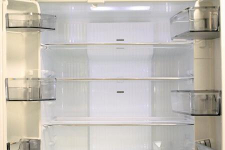 【冷蔵庫のおすすめ】冷蔵庫を選ぶ時の5つのポイント