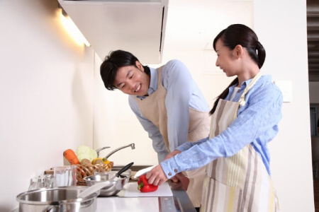 新婚・2人暮らしにおすすめの冷蔵庫【200L~300L台】