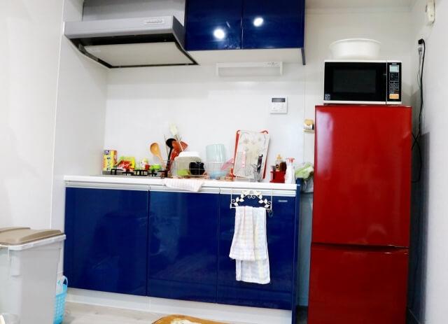 【冷蔵庫のおすすめ10選】冷蔵庫のおすすめ機種と各社の最新機能【2020年】