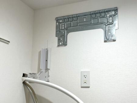 【エアコン取り付け】古いエアコンを処分する3つの方法がある!