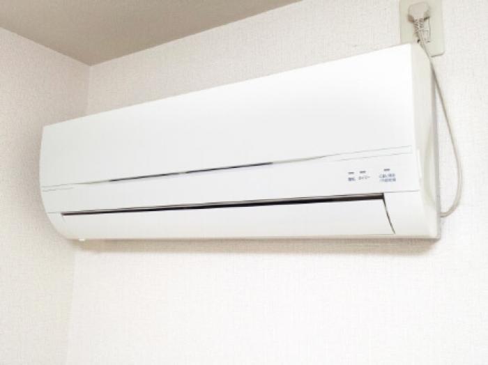 【エアコンの取り付け】業者の選び方やエアコンの取り付け前に確認