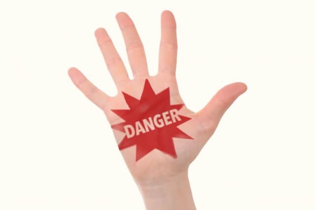 業務用エアコンを自分で分解するのは危険!
