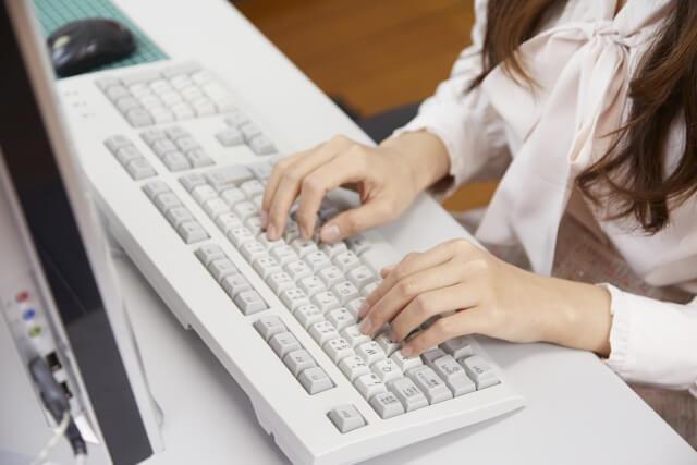 【ぎっくり腰と整体】ぎっくり腰の予防には生活習慣の見直しが大切