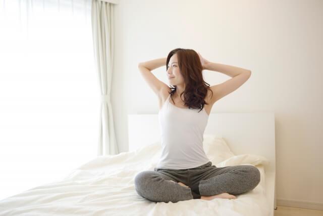 【ぎっくり腰と整体】簡単にできるぎっくり腰予防ストレッチのやり方