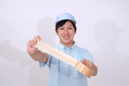 自分で片付けるなら注意して【割れたガラスの処分方法】