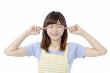 【モスキート音】ネズミは嫌い?人間には聞こえない?