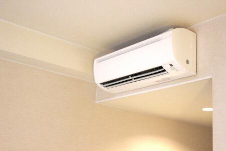 家庭用エアコンと業務用エアコンの違い