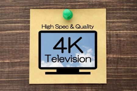 HDMI分配器を選ぶ時の重要ポイント