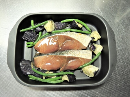 【魚焼きグリルの予防】魚焼きグリルをキレイに保つ5つの予防方法