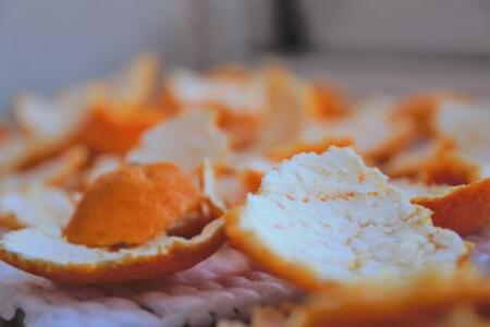 【オーブンの掃除】セスキ炭酸ソーダでオーブントースターを掃除