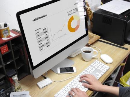 【おすすめのキーボード】用途によって有線か無線かを選ぶ!