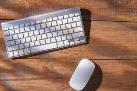 【おすすめのキーボード】2020年おすすめ無線キーボード3選