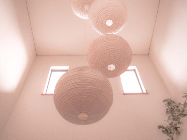 【玄関の照明】玄関照明は雰囲気以外にも大事なことが3つある!